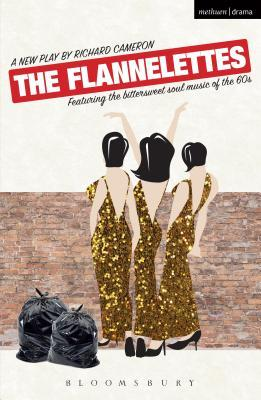 The Flannelettes