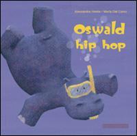 Osvald hip-hop