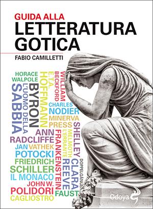 Guida alla letteratura gotica
