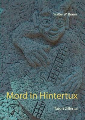 Mord in Hintertux