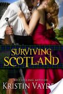 Surviving Scotland