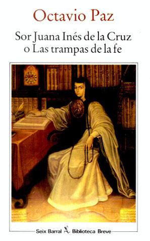 Sor Juana Inés de l...