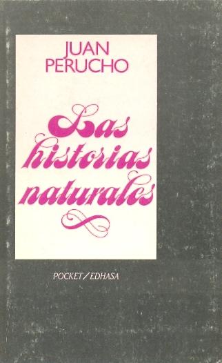 Las historias natura...