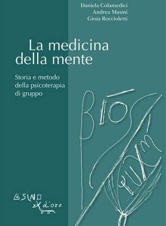 La medicina della mente