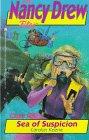 The Nancy Drew Files Case #85