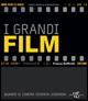 I grandi film