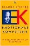 Emotionale Kompetenz.