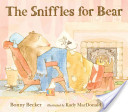 The Sniffles for Bea...