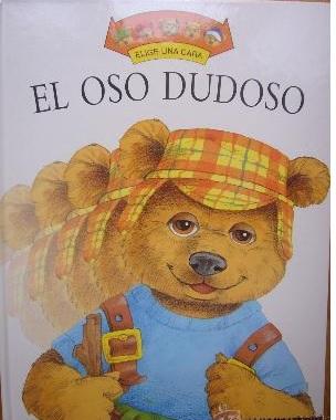 El oso dudoso
