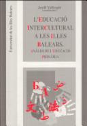L'educació intercultural a les Illes Balears
