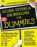 Scuba Diving & Snork...