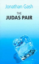 The Judas Pair