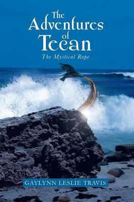 The Adventures of Tecan