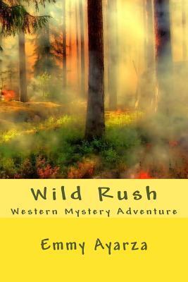 Wild Rush