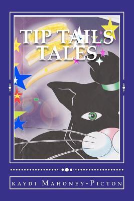 Tip Tails Tales