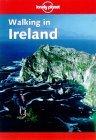 Lonely Planet Walking in Ireland