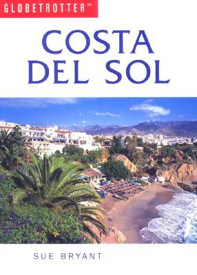 Globetrotter Travel Guide to Costa Del Sol