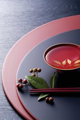 Eastern Cuisine Jour...