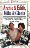 Archie & Edith, Mike & Gloria