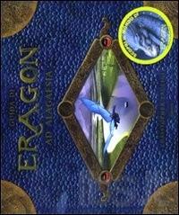 Guida di Eragon ad A...