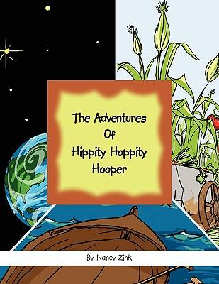 The Adventures of Hippity Hoppity Hooper