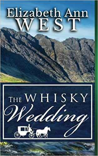 The Whisky Wedding