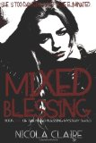 Mixed Blessing (Mixed Blessing Mystery, Book 1)