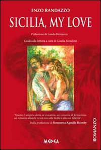 Sicilia, my love