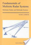 Fundamentals of Multisite Radar Systems