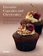 Favourite Cupcakes and Cheesecakes