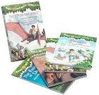 Magic Tree House Box...