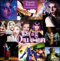 Drag queen. Ediz. italiana