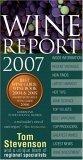 Wine Report 2007