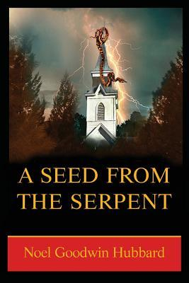 A Seed from the Serpent