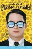 Everything Is Illuminated tie-in