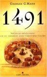 1491 Nouvelles rév�...