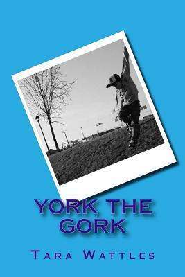 Gork the york