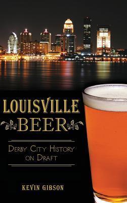 Louisville Beer