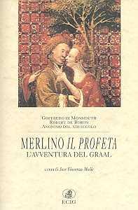 Merlino il profeta