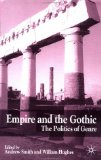 Empire and the Gothi...
