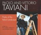 Paolo and Vittorio Taviani