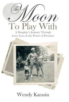 The Moon to Play With