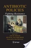 Antibiotic Policies
