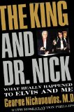 The King and Dr. Nick