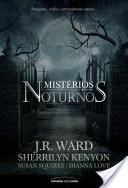 Mistérios noturnos