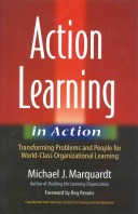 Action Learning in Action