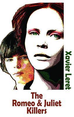 The Romeo & Juliet Killers