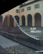 Iler Melioli