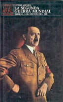 La segunda guerra mundial, 1