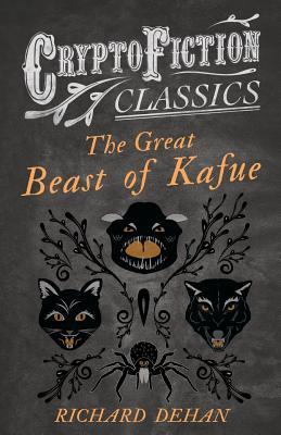 The Great Beast of Kafue